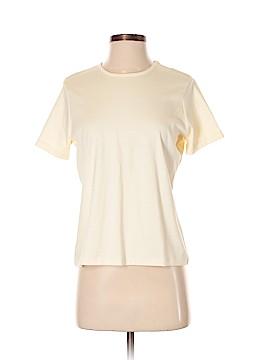 L.L.Bean Short Sleeve T-Shirt Size S (Petite)