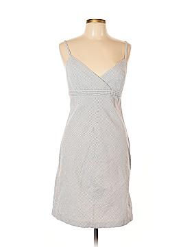 Isaac Mizrahi Casual Dress Size 16