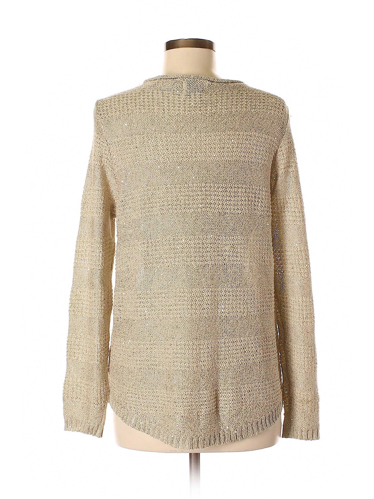 Bay St Pullover Sweater John's Boutique winter q4xPtOwx6