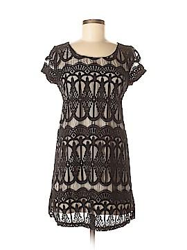 Socialite Casual Dress Size M