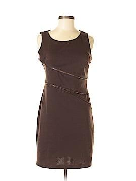 Allen B. by Allen Schwartz Casual Dress Size M