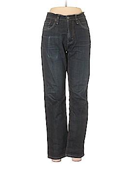 Levi's Jeans 31 Waist