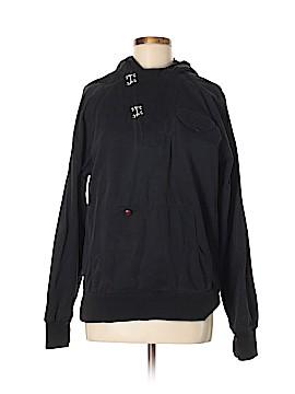 Trovata Pullover Hoodie Size M