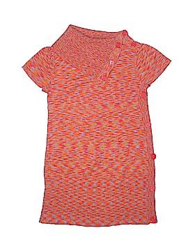 Takeout Dress Size M (Kids)