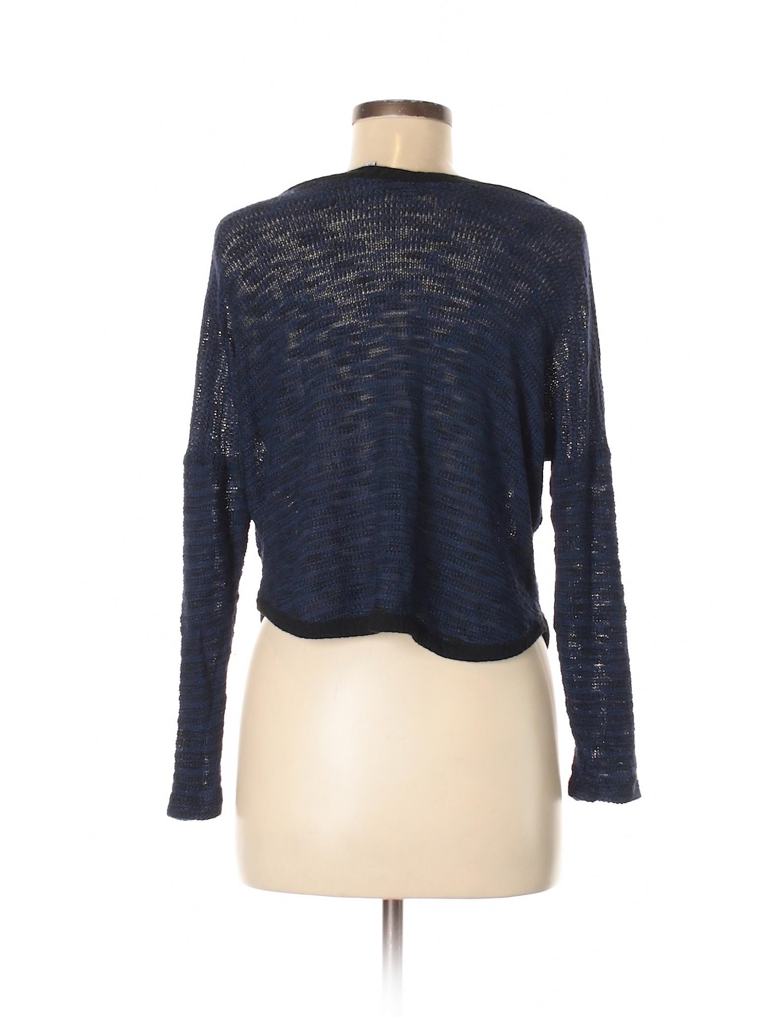 Splendid Sweater Boutique Pullover Boutique Splendid Rvz1OFqYRW