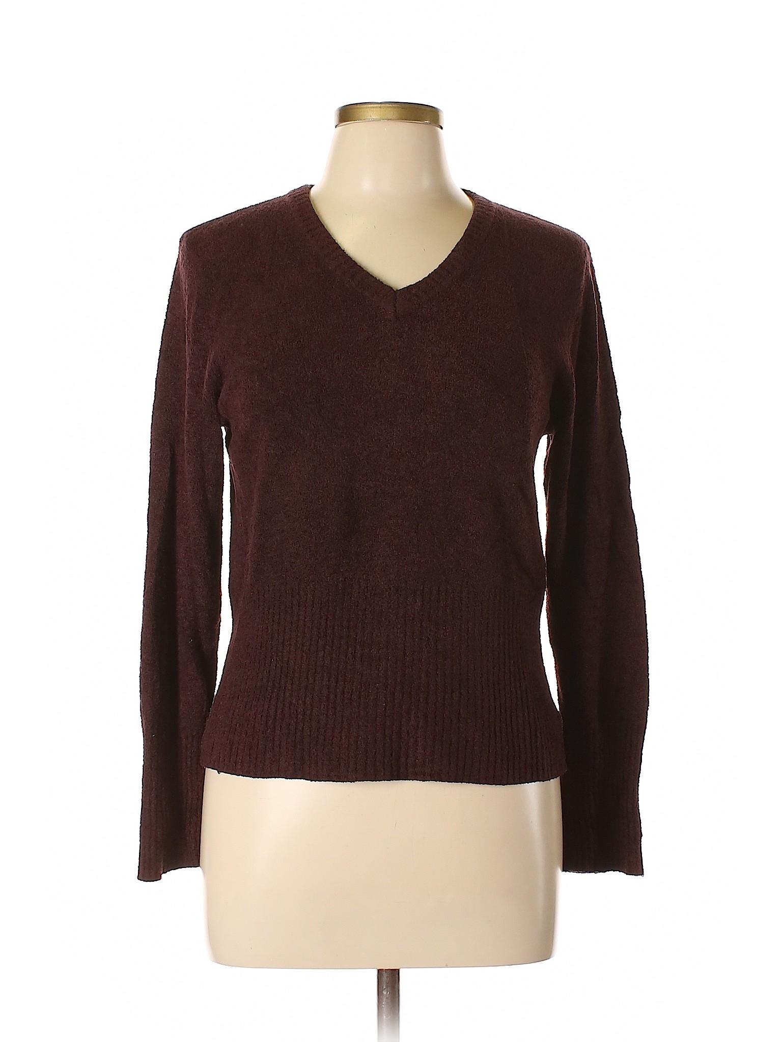 Boutique winter winter Columbia Pullover Columbia Sweater Pullover Boutique Pullover Columbia Sweater Boutique winter OUgnq5