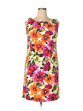 Ronni Nicole Casual Dress Size 14