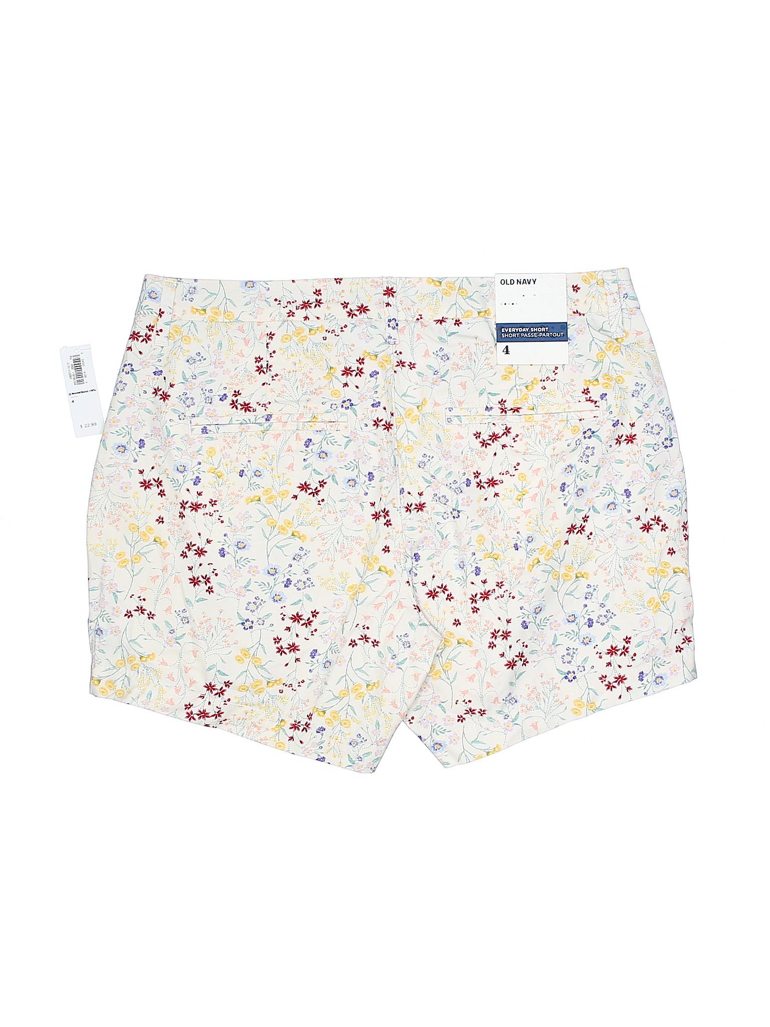 Khaki Old Shorts Leisure Navy winter HBxCqf