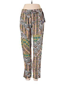 Element Casual Pants Size S