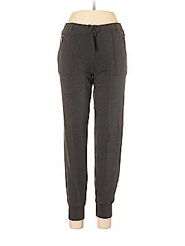 Burberry Brit Sweatpants Size L