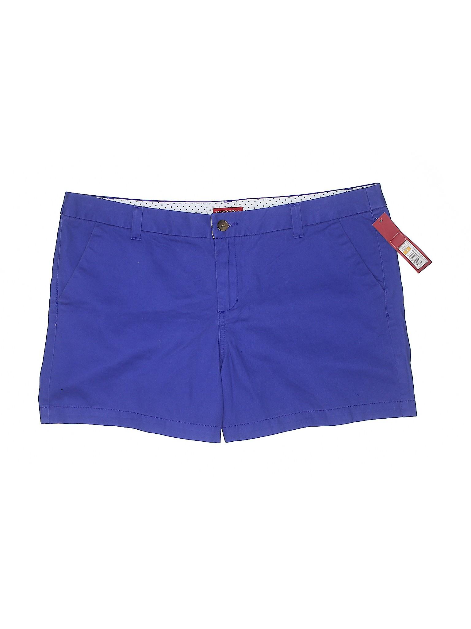 Boutique Shorts Merona Shorts Merona Shorts Boutique Merona Boutique Boutique Boutique Merona Boutique Shorts Shorts Merona tqCBBg