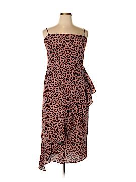Lovers + Friends Casual Dress Size XL