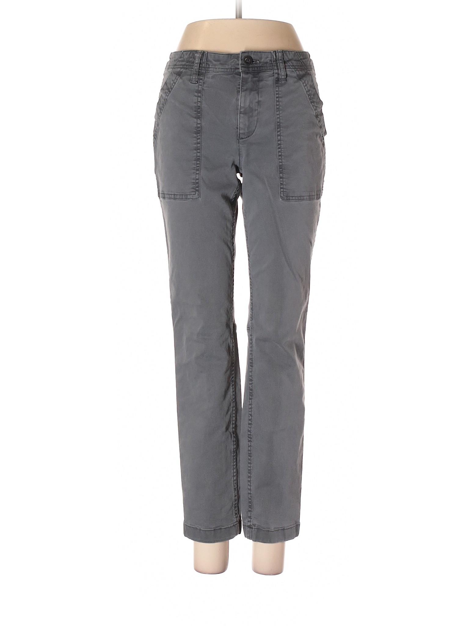 Pants winter Crew Casual Boutique J 1HBIqOYWA