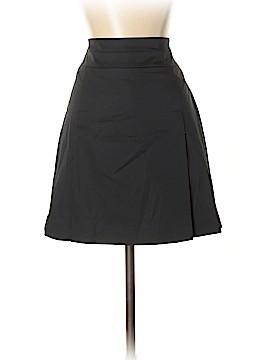 Banana Republic Casual Skirt Size 0