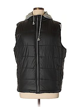 American Rag Vest Size XL
