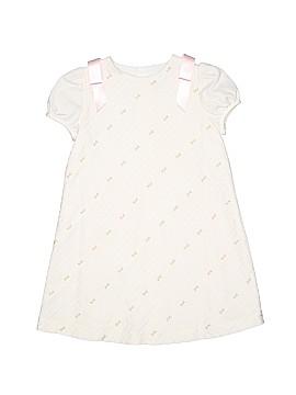 Luli Dress Size 4