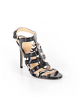 Ivanka Trump Sandals Size 7 1/2