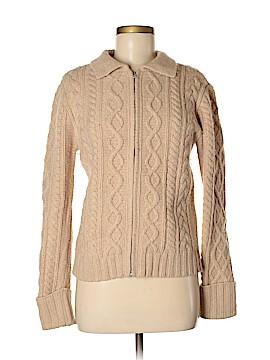 Gap Wool Cardigan Size M