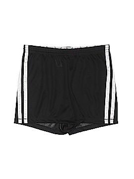 Faded Glory Athletic Shorts Size 14