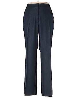 Simonton Says Dress Pants Size 1X (Plus)