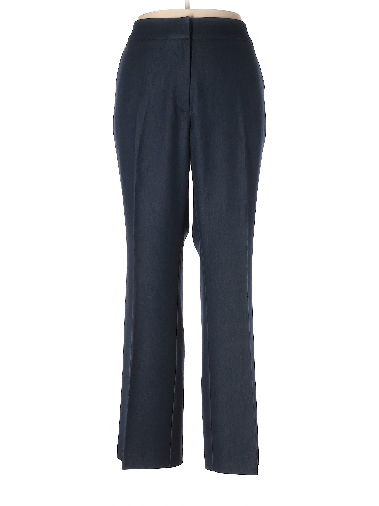 Dress Pants winter Simonton Leisure Says pOWqx7xtw