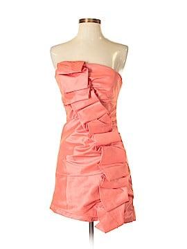 Love Tease Cocktail Dress Size 9