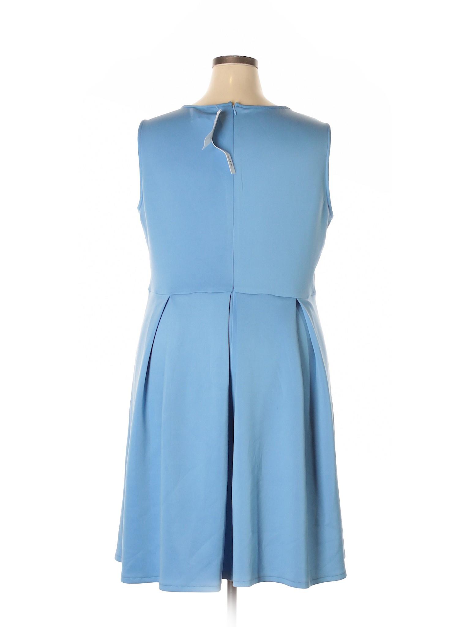 Modamix By Winter Brandon Casual Dress Thomas Boutique 5pqUc1TnU