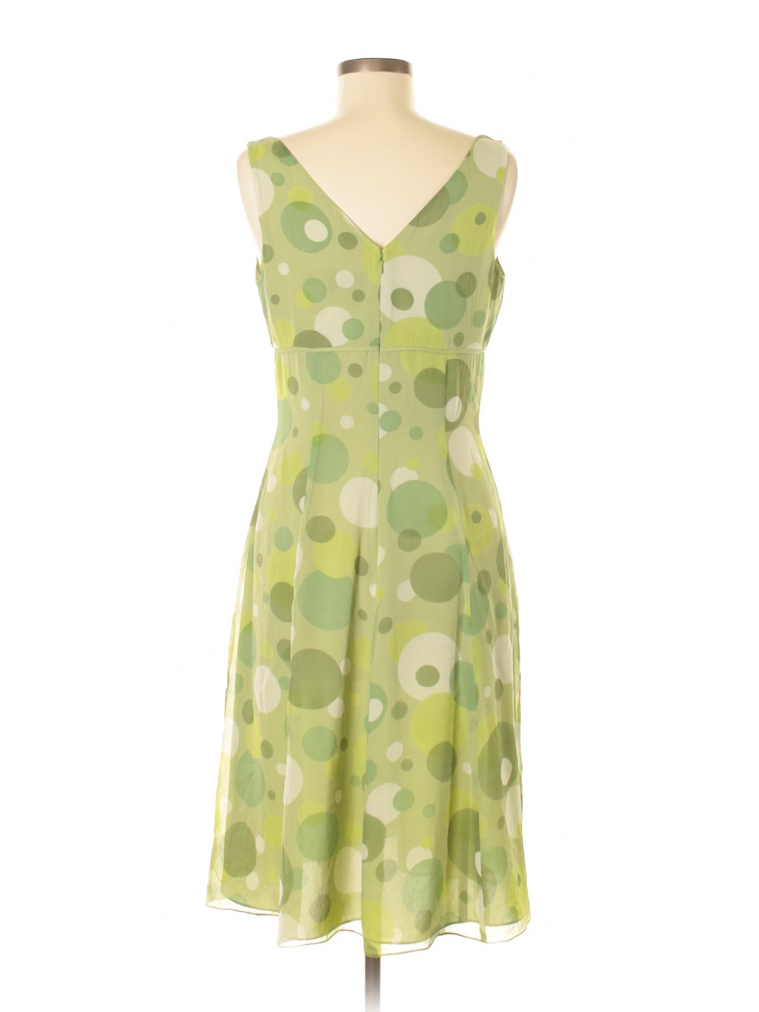 Winter Papell Adrianna Dress Casual Boutique OBqzdxXUwz