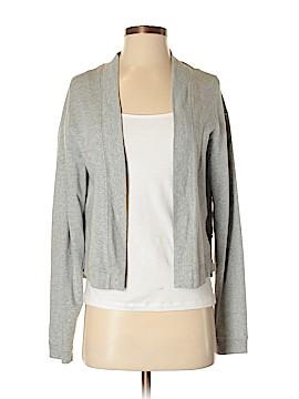 AIKO Cardigan Size XS