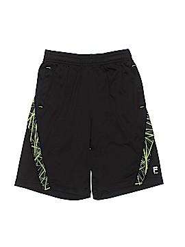 Fila Sport Athletic Shorts Size 10 - 12