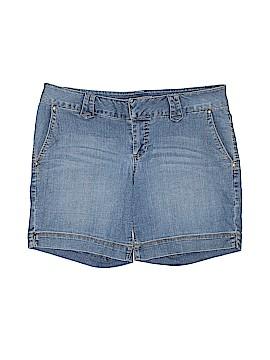 SONOMA life + style Denim Shorts Size 6