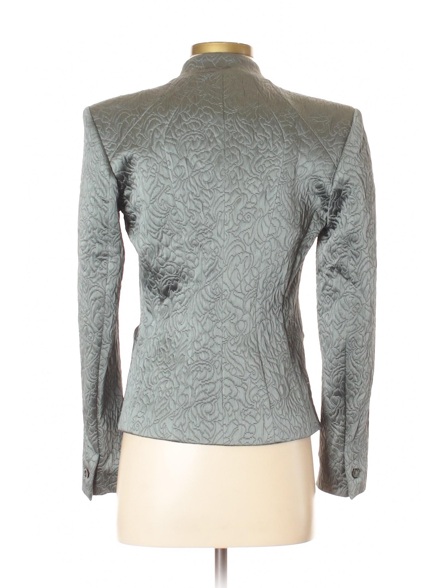 Boutique Reiss Boutique winter Blazer winter qvUqfT