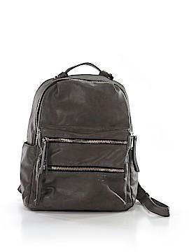 Madison West Backpack One Size