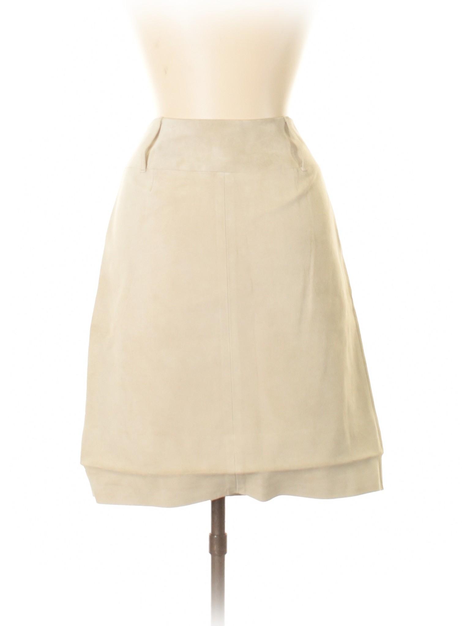 Skirt Boutique Leather Skirt Boutique Skirt Boutique Leather Leather 0pRxZUq