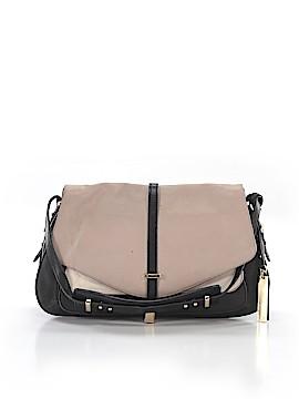 Vince Camuto Leather Shoulder Bag One Size