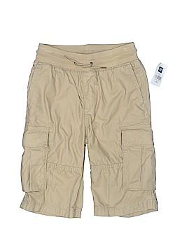 Gap Kids Cargo Shorts Size 6 - 7
