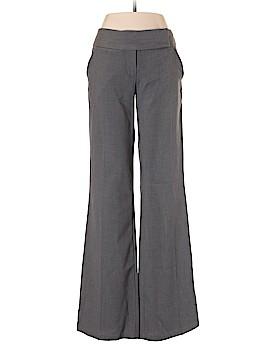 White House Black Market Dress Pants Size 7