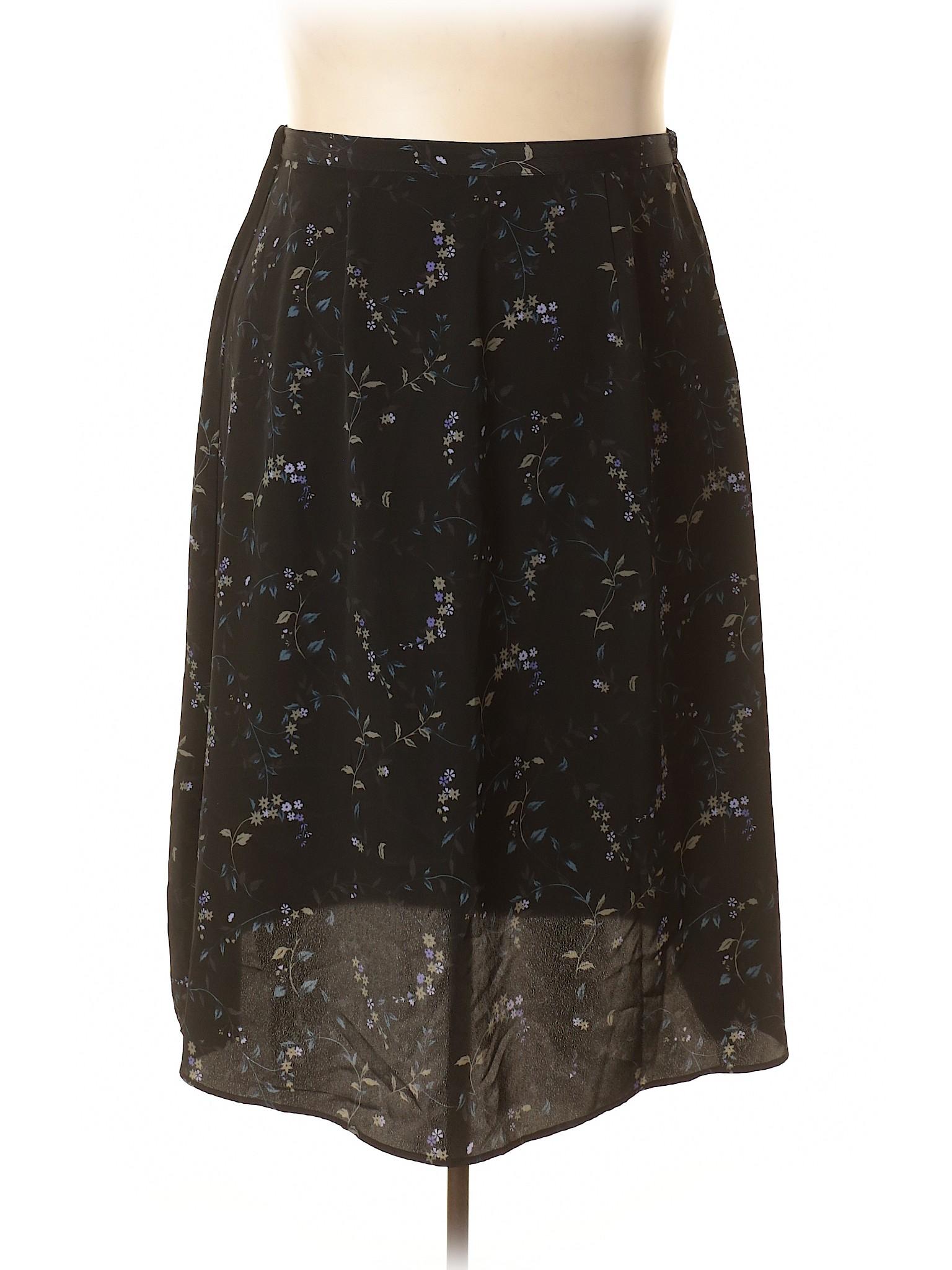 Casual Casual Casual Boutique Boutique Boutique Skirt Skirt wFHaxqBvv