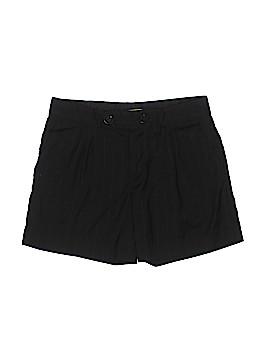 Catherine Malandrino Dressy Shorts Size 6