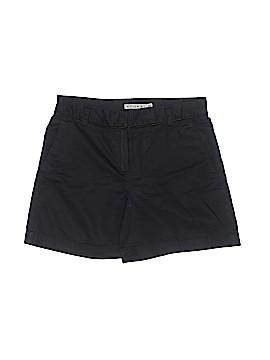 Kookai Khaki Shorts Size 36 (EU)