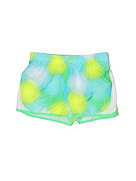 Jack B Quick Athletic Shorts Size 12