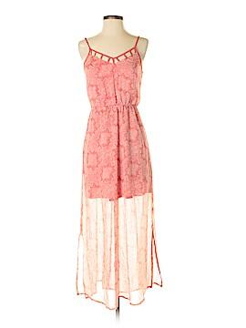 Sun & Shadow Casual Dress Size S