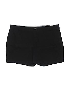 Old Navy Khaki Shorts Size 16