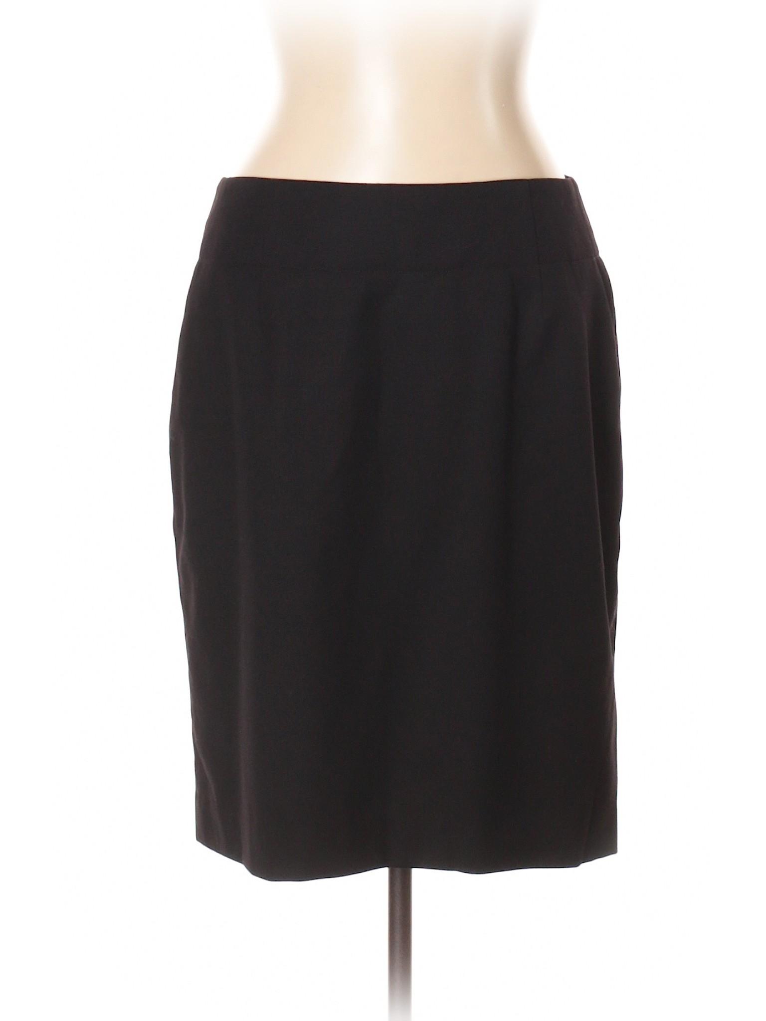 Banana Skirt Boutique Wool Republic leisure Fn8xaqH