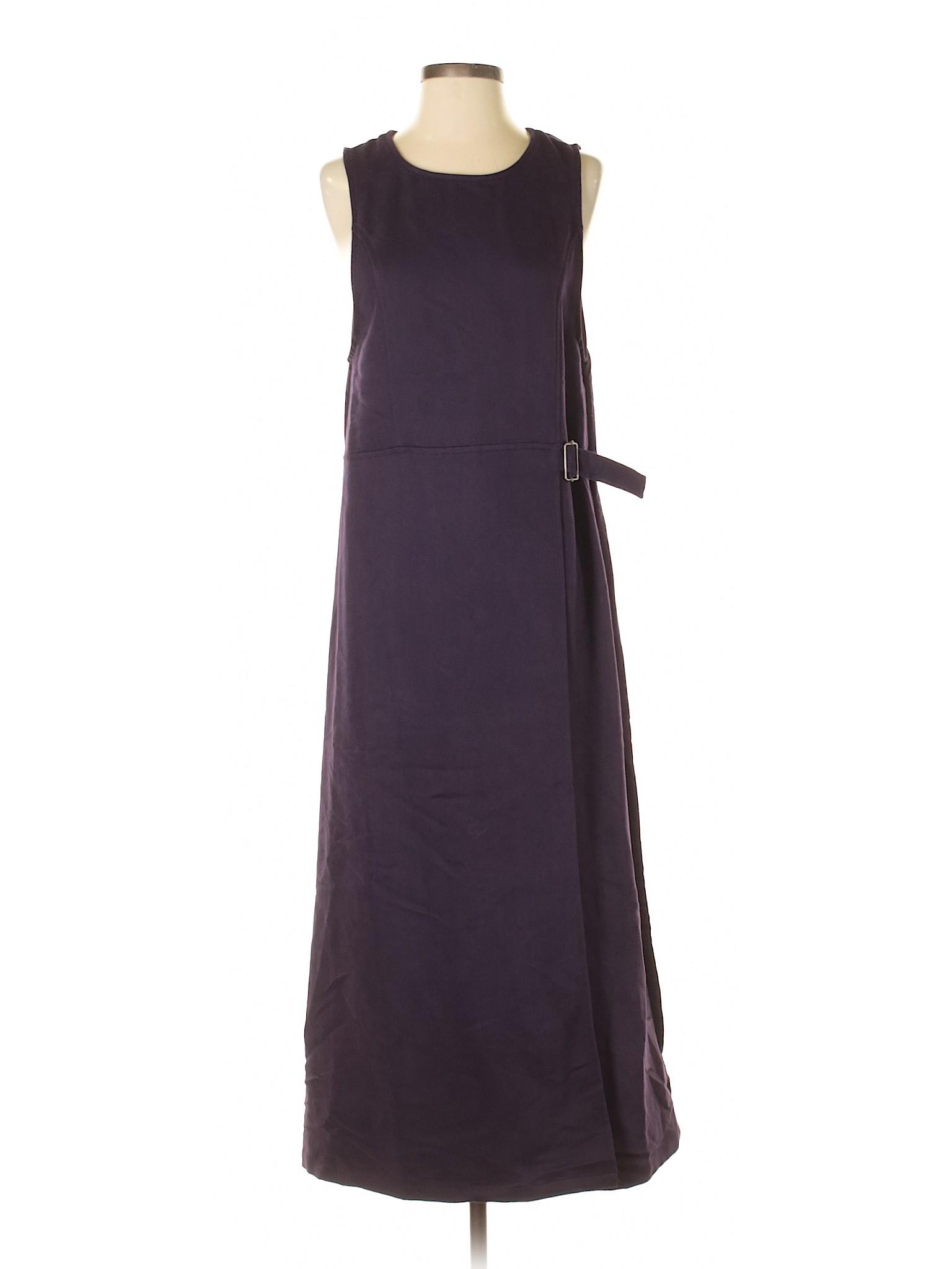 International Casual Dress Premier Premier Dress Selling International Selling Casual q7UBfg