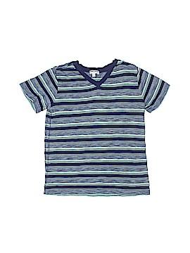 Splendid Short Sleeve T-Shirt Size 7