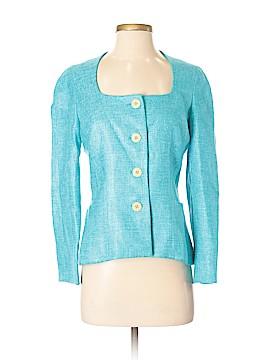 Lafayette 148 New York Jacket Size 0