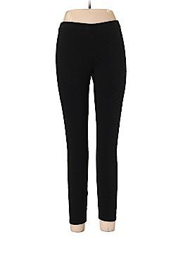 LC Lauren Conrad Leggings Size L