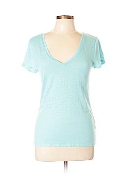 Calypso St. Barth Short Sleeve T-Shirt Size Lg (2)