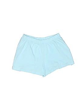 Zara Shorts Size 6